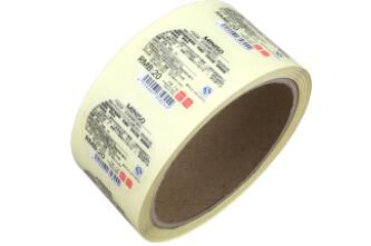 薄膜类不干胶标签印刷掉墨是什么原因.jpg